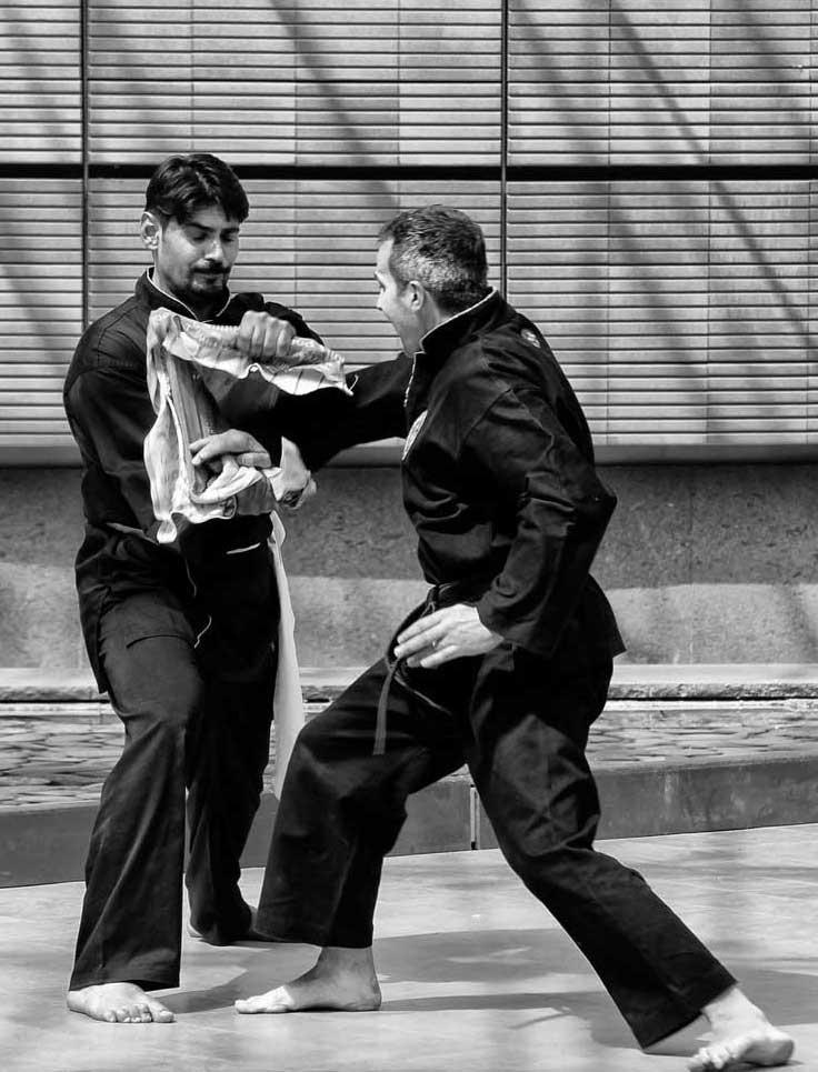 http://www.soffiodeldrago.it/wp-content/uploads/2017/08/Metodo-di-Insegnamento-kung-fu-lodi.jpg