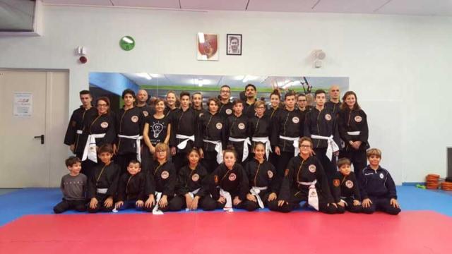 Scuola-di-kung-fu-il-soffio-del-drago_1