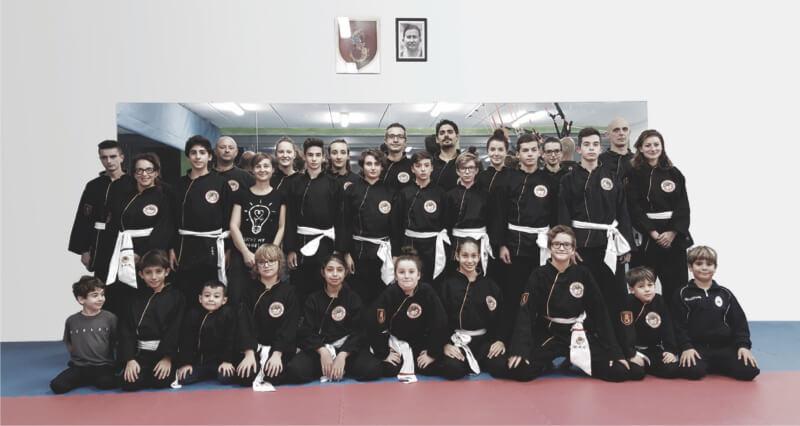 Scuola-di-kung-fu-il-soffio-del-drago_10