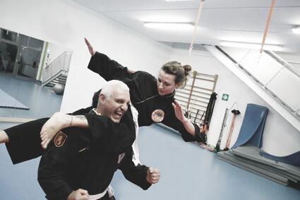 Scuola-di-kung-fu-il-soffio-del-drago_11