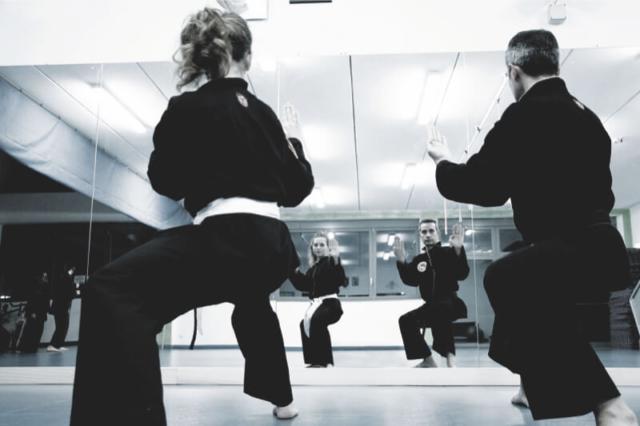 Scuola-di-kung-fu-il-soffio-del-drago_12
