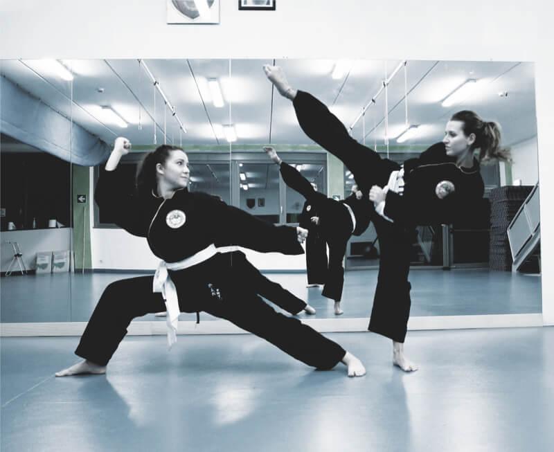 Scuola-di-kung-fu-il-soffio-del-drago_13
