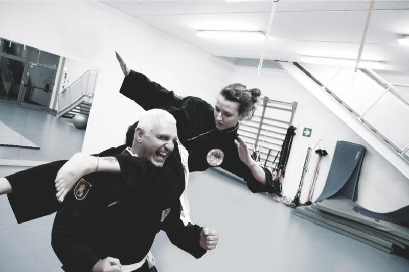 Scuola-di-kung-fu-il-soffio-del-drago_14