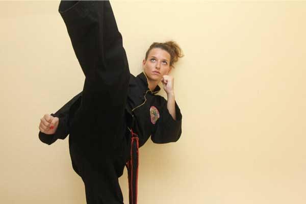 Scuola-di-kung-fu-il-soffio-del-drago_15