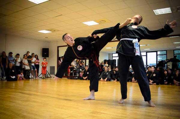 Scuola-di-kung-fu-il-soffio-del-drago_20