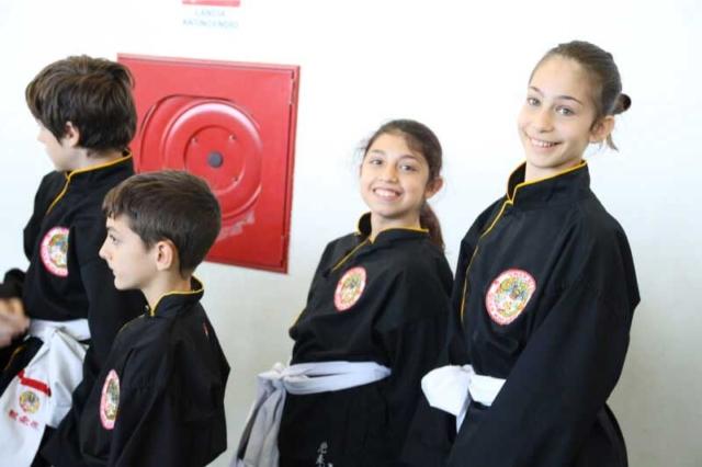Scuola-di-kung-fu-il-soffio-del-drago_27