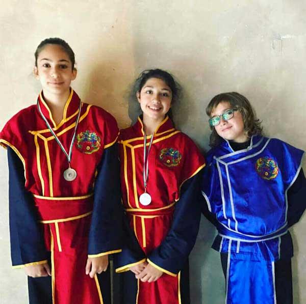 Scuola-di-kung-fu-il-soffio-del-drago_29