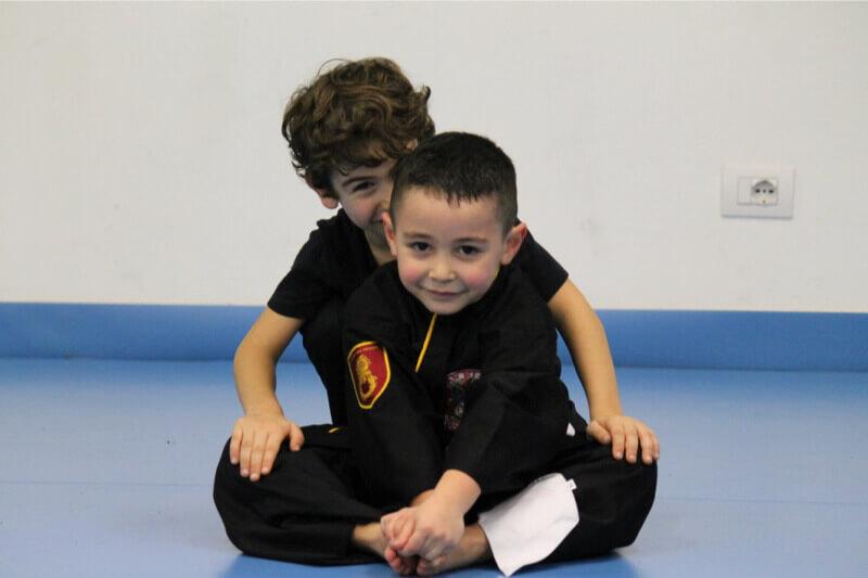 Scuola-di-kung-fu-il-soffio-del-drago_32