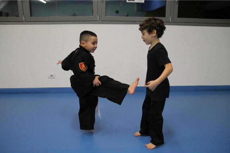 Scuola-di-kung-fu-il-soffio-del-drago_33