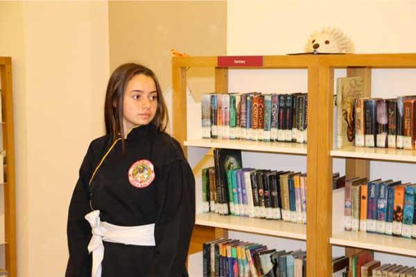 Scuola-di-kung-fu-il-soffio-del-drago_36
