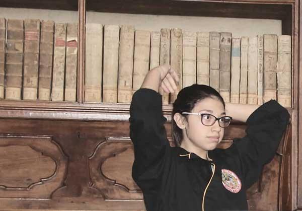 Scuola-di-kung-fu-il-soffio-del-drago_38