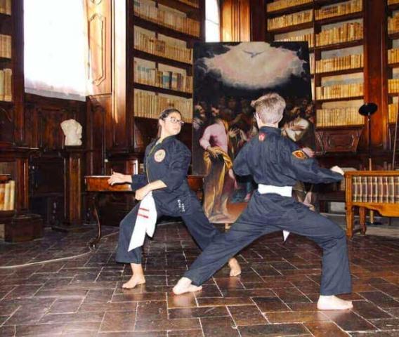 Scuola-di-kung-fu-il-soffio-del-drago_42