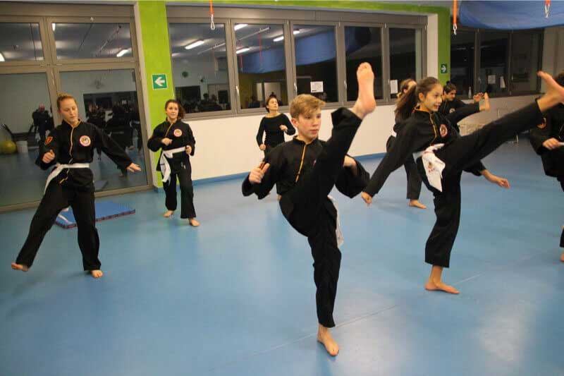 Scuola-di-kung-fu-il-soffio-del-drago_43