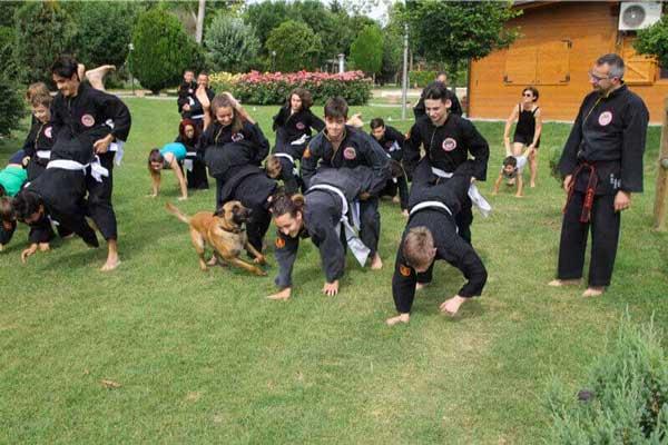 Scuola-di-kung-fu-il-soffio-del-drago_49