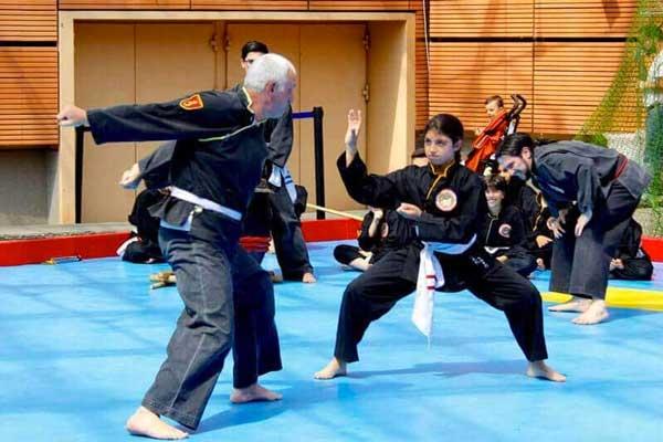 Scuola-di-kung-fu-il-soffio-del-drago_5
