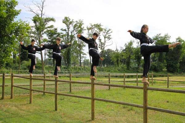 Scuola-di-kung-fu-il-soffio-del-drago_54
