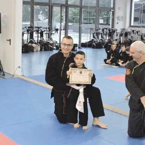 Scuola-di-kung-fu-il-soffio-del-drago_58