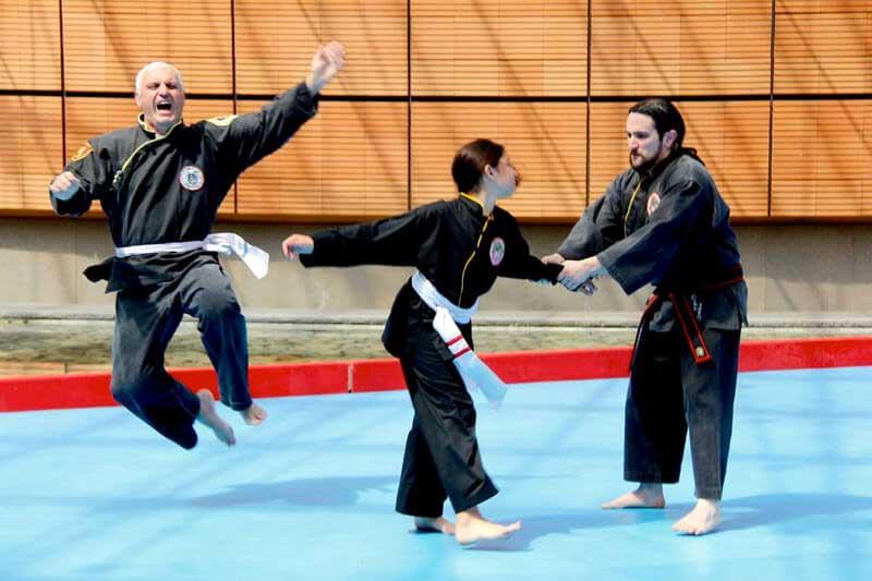 Scuola-di-kung-fu-il-soffio-del-drago_6