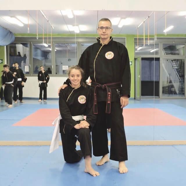 Scuola-di-kung-fu-il-soffio-del-drago_60_1