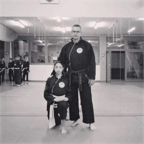 Scuola-di-kung-fu-il-soffio-del-drago_61
