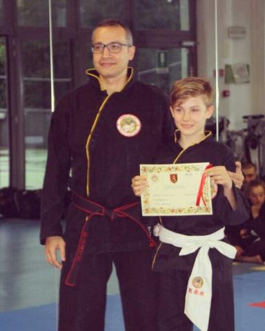 Scuola-di-kung-fu-il-soffio-del-drago_63