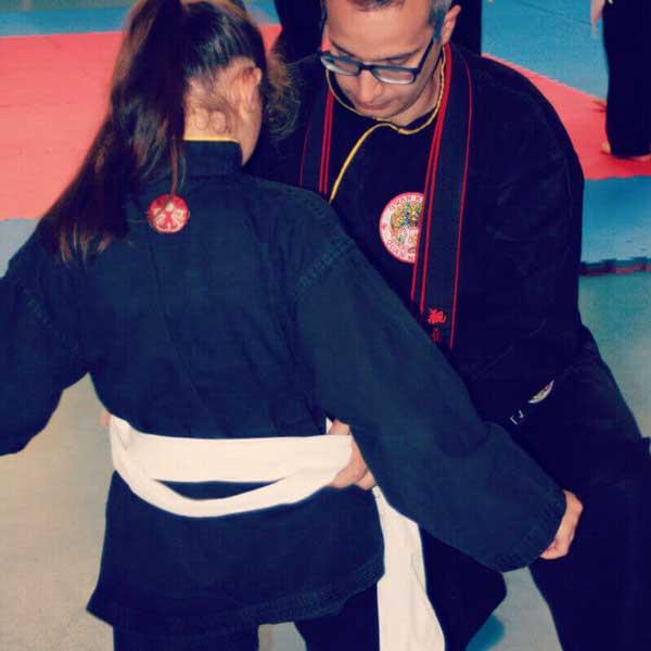 Scuola-di-kung-fu-il-soffio-del-drago_65