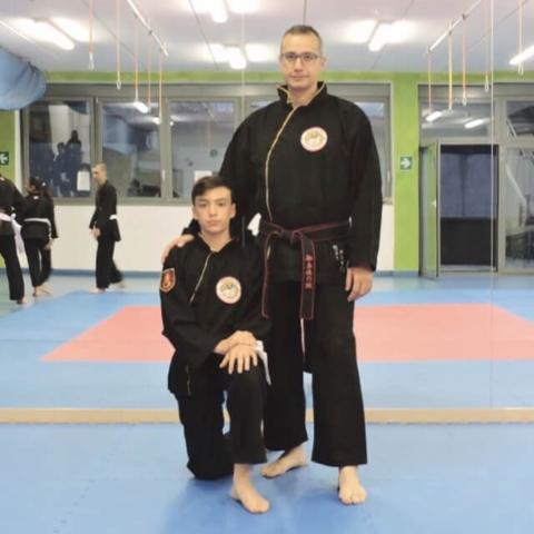 Scuola-di-kung-fu-il-soffio-del-drago_66
