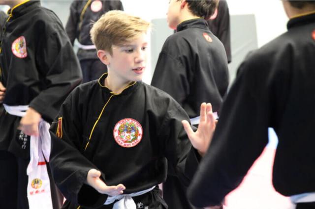 Scuola-di-kung-fu-il-soffio-del-drago_67