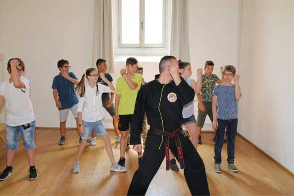 Scuola-di-kung-fu-lodi-il-soffio-del-drago_17