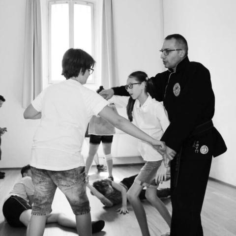 Scuola-di-kung-fu-lodi-il-soffio-del-drago_20