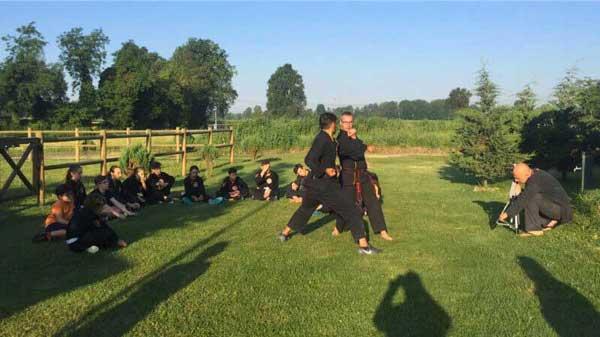 Scuola-di-kung-fu-lodi-il-soffio-del-drago_22