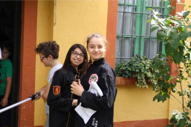 Scuola-di-kung-fu-lodi-il-soffio-del-drago_26