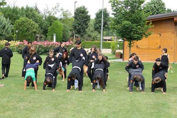 Scuola-di-kung-fu-lodi-il-soffio-del-drago_32