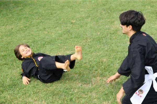Scuola-di-kung-fu-lodi-il-soffio-del-drago_34