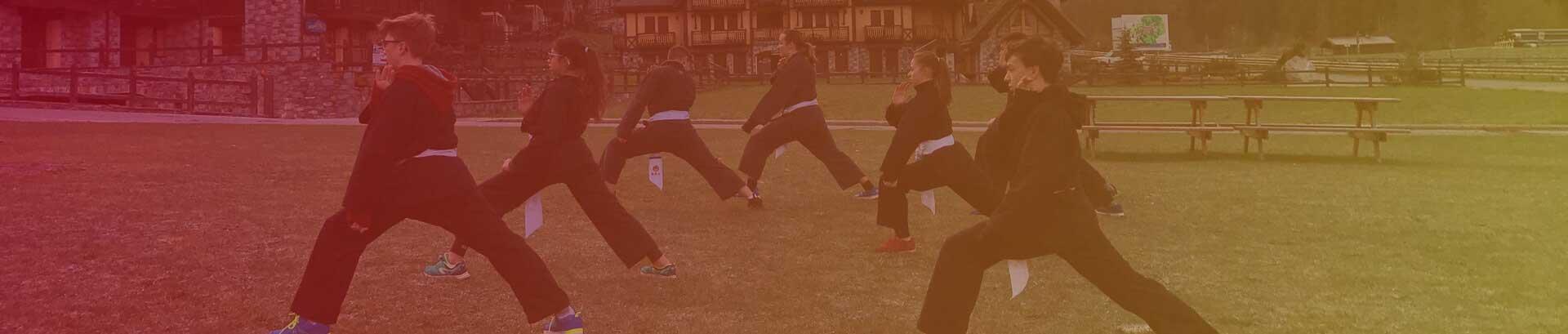 contatti-scuola-kung-fu-lodi