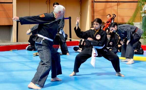 corsi-kung-fu-lodi